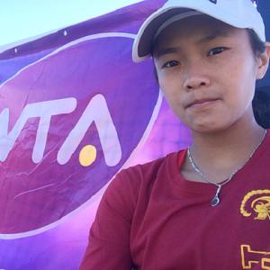 Danielle-Lao-Tennis