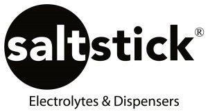 SaltStick_Electrolytes_Dispensers_BW