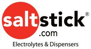 SaltStick_com_Electrolytes_Dispensers_LR